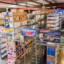 Lamps Plus La Brea Ave by Undercar Plus 19 Photos Auto Parts U0026 Supplies 533 N La Brea