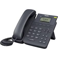 Corded VoIP Yealink SIP-T19P Hands-free, Headset Connection Colo ... Duo Ii Voip Phone Portable Device Adapter Free Home Service Cisco Spa 508g 8line Ip Ebay Ooma Telo And Black Unlimited India Calls To Phone Numbers From Obihai 200 Google Voice My Free Landline 2015 Review Journeys 31 Freekin Cheap Landline Mobilevoip Intertional Calls Android Apps On Play Top 5 For Making Digital Voip Isolated On White Background Stock Photo Istock Fring Overview Mobile
