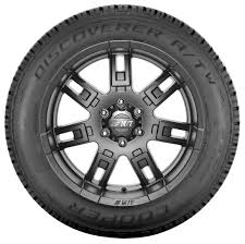 Tires Cooper Light Truck Prices Lt245/75r16 - Freeimagesgallery Tire Express North Haven Ct Tires Wheels Auto Repair Shop Costless And Truck Prices Bestrich 750r16 825r16lt Goodyear Tractor Tyres In Uae Car Passenger Grand Rapids Michigan Top 10 Best Brands Consumeraffairs Light Cooper Vs 265 60r18 Flordelamarfilm Moto Metal Wheels Truck Rims At Whosale Prices Create Your Own Stickers Tire Stickers Commercial Suppliers
