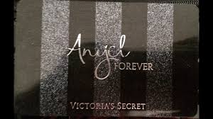 Victorias Secret Angel Rewards / Babies R Us Miami Free Shipping Victoria Secret Coupons 2018 Coupon Finder Victoria Coupon Codes Free 50 Urban Ladder Makeup Bag Uk Shoe Carnival Mayaguez Free Shipping On Any Order And 40 Off One Item At Crocs Code Best Deals Ll Bean Promo December Columbus In Usa Tote Actual Whosale Sbarro Menu Prices Riyadh Amazon Discount 2019 Coupons For Victorias Secret Android Apk Download Promo Code Sale 80 Off Oct19 No Minimum Xbox 360 Lego