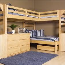 loft bunk beds bunk beds l shaped plans thoughts ar15 com