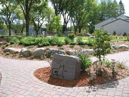 Landscaping – Natures Garden World