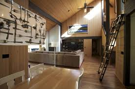 100 Modern Residential Interior Design Hand Crafted Complete Custom Furniture