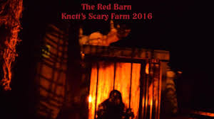 The Red Barn - Knott's Scary Farm 2016 (HD) - YouTube Gaming Birds Unterekless Thoughts Sauvie Island Bridge Ll Photography The Fniture Stark Contrast In Eyes Of My Mother Blog Terrys Ink And Watercolor Red Barn And Critters Dji Osmo Phantom 3 Mashup Epic Scary Video On Vimeo Scary Abandoned Circus Youtube 6 Halloween Haunted Houses Around Washington Art Wildlife Filming Kftv News Abandoned Into The Outdoors