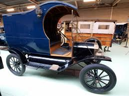 File:Ford Model T Truck Pic3.JPG - Wikimedia Commons 1926 Ford Model T 1915 Delivery Truck S2001 Indy 2016 1925 Tow Sold Rm Sothebys Dump Hershey 2011 1923 For Sale 2024125 Hemmings Motor News Prisoner Transport The Wheel 1927 Gta 4 Amazoncom 132 Scale By Newray New Diesel Powered 1929 Swaps Pinterest Plans Soda Can Models 1911 Pickup Truck Stock Photo Royalty Free Image Peddlers