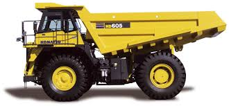 Komatsu HD465 Dump Truck | HD Wallpaers, More Beautiful In The World ... Wallpaper Komatsu 830e Dump Truck Simulation Games 8460 Hd7857 Rigid Dump Truck Video Dailymotion Used Hd3256 Salg Utleie 4stk Rigid Trucks Year Giant 960e Youtube Launches Two New Articulated Ming Magazine Universal Hobbies Uh 8009u Hd605 1 Hm3003 Price 138781 2014 Articulated This Is The Only Footage Of Komatsus Cabless And Driverless Frame Oztrac Equipment Sales Perth Wa Hm400 Adt 51462 Hm 3002 26403 Trucks