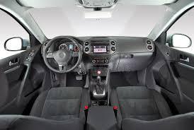 intérieur d une voiture moderne photo stock image 30919172