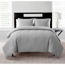 Endearing Queen Bed forter Sets P Queen Bed