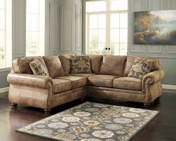 Kenton Fabric Sectional Sofa 2 Piece Chaise by Sofas Overstock Sofa With Perfect Balance Between Comfort And