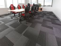 shaw carpet tile adhesive new home design discover shaw carpet