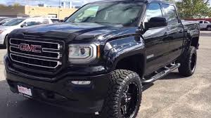 Gmc Canyon Custom | Top Car Release 2019 2020