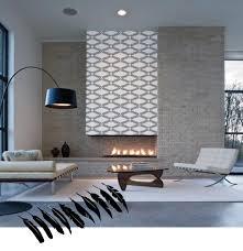 100 Walls By Design Decorative Walls Custom Wallpaper Interior Design Johannesburg