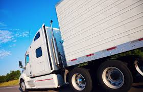 Full Truckload – Instant Freight Solutions