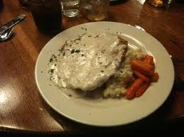 Machine Shed Restaurant Urbandale Iowa by Iowa Machine Shed Chicken Fried Steak U2014 Coryeats Reviews Eats