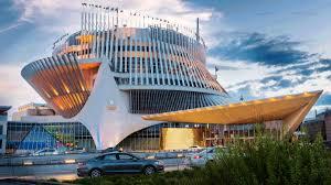 casino siege social casino de montréal carrières loto québec