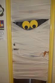 Halloween Classroom Door Decorations Pinterest by Halloween Classroom Door Decorations