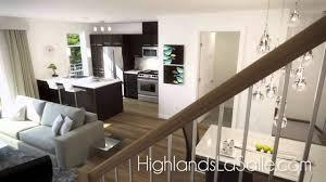visite virtuelle maison moderne highlands lasalle visite virtuelle de la maison de ville