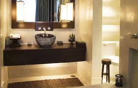 la vasque à poser en marbre l incontournable de la salle de bain
