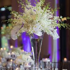 Elegant Chair Covers & Event Decor Kara Kamienski Photography Central Illinois Wedding Chicago And Suburbs Portrait Photographer Elegant Chair Covers Linens Chair55 On Pinterest Event Decor Cheap Chair Covers Rockford Illinois 1 Cover Rh Homepage Fraley Cushion Cleartop Tents Blue Peak Inc