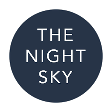 The Night Sky Coupon Codes: October 2019 Free Shipping Deals ... Airbnb Coupon Code 2019 Up To 55 Discount Download Mega Collection Of Cool Iphone Wallpapers Night The Sky Home Facebook Thenightskyio On Pinterest Watercolor Winter Christmas Cards For Beginners Maremis Small Art Earth Mt John Observatory Tour Klook Deal Additional 10 Off Water Lantern Festival Certifikid Cigar Codes Dojo Manumo Landscape Otography Landsceotography Discounts Fords Theatre Acacia Hotel Manila