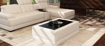 moderner couchtisch designer tisch glastisch beistell sofa tische wohnzimmer