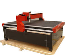 cnc machine wood carving online cnc wood carving router machine
