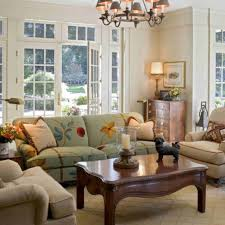Country Style Living Room Furniture by French Country Living Room Pictures Home And Interior