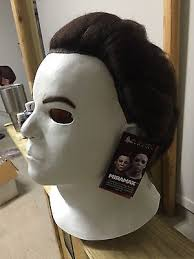 Halloween H20 Cast Member From Psycho by Images Of Halloween H20 Mask Halloween Ideas