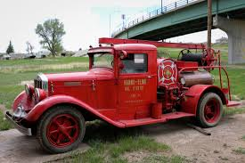 Hanna - Elmo Fire Truck - Hanna Basin Museum Connecticut Fire Truck Museum 2016 Antique Show Cranking The Siren At Vintage Two Lane America Truck Fire Station And Museum In Milan Stock Video Footage Storyblocks 62417 Festival Nc Transportation File1939 Dennis Engine Kew Bridge Steam Museumjpg Toy Bay City Mi 48706 Great Lakes These Boys Of Mine Houston Ofsm Michigan Firehouse 10 Photos Museums 110 W Cross St The Shore Line Trolley Operated By New Bern Firemans Newberncom