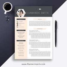 Best Resume Template 2019, Cover Letter, Office Word Resume, CV Template,  Editable Resume, Simple & Professional Resume, Instant Download: Amanda S  ... 200 Free Professional Resume Examples And Samples For 2019 Home Hired Design Studio 20 Editable Cvresume Templates Ps Ai Simple Cv Word Format Resumekraft Mplevformatsouthafarriculum 3 Pages Modern Templatecv By On Landscape Template Creativetacos 016 Creative Ideas Cv Imposing Minimalist Cv Resume Mplate With Nice Typography Design The Best Builder Online Fast Easy Try Our Maker 4 48 Format Jribescom