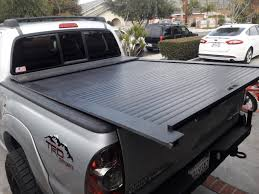 FS:Socal] Aluminum Bed Cover By Truck Covers USA For LB Or SB ... Tonneau Coverhard Retractable Alinum Rolling Truck Covers Usa Bakflip F1 Cover Free Shipping Price Match Guarantee Crt200xbox American Work Ebay Westroke Bed And Rack Roll Daves Accsories Llc Fleet Gallery Awesome Silverado In Tri Fold Soft For 2014 2019 2015 Used Intertional Prostar At Premier Group Serving Youtube Truck Covers Usa Industry Leader Retractable