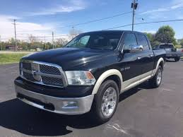 2010 Dodge Ram 1500 For Sale By Owner In Indianapolis, IN 46203 2010 Dodge Ram 1500 The Auto Show 2500 Longterm Test Wrapup Review Car And Driver Black Pickup Sport At Scougall Motors In Fort Heavyduty Top Speed Preowned Dakota Bighornlonestar Crew Cab Heavy Duty Fullsize Truck Dodge Ram Laramie Sudbury For Sale By Owner Bluewater Nm 87005 North York Good Fellows Whosalers 26 Inch Rims Truckin Magazine Slt Round Rock
