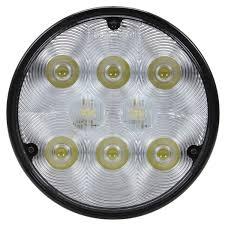 100 Work Lights For Trucks TruckLite