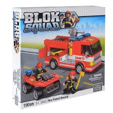 Mega Bloks Building Mini Construction Builders Fire Engine Buy Fisher Price Blaze Transforming Fire Truck At Argoscouk Your Mega Bloks Adventure Force Station Play Set Walmartcom Little People Helping Others Fmn98 Fisherprice Rescue Building Mattel Toysrus Cheap Tank Find Deals On Line Alibacom Toys Online From Fishpondcomau Fire Engine Truck Learning Toys For Children Mega Bloks Kids Playdoh Town Games Carousell Playmobil Ladder Unit Fire Engine Best Educational Infant Spin Master Ionix Paw Patrol Tower Block Blocks Billy Beats Dancing Piano Firetruck Finn Bloksr Cnd63 First Buildersr Freddy