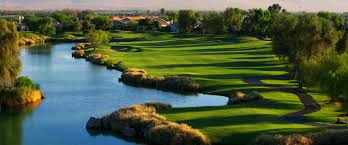 100 Palm Springs Architects By Design Greater Golf Courses By Famed