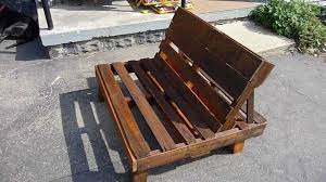 Pallet Adirondack Chair Plans by Nice Plans For Pallet Chair Adirondack Home Design Ninaetmilo