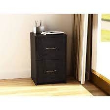 ameriwood home core 2 drawer file cabinet multiple colors