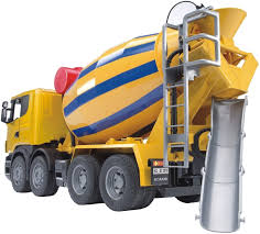 Bruder Scania R-Series Cement Mixer Truck - Scania R-Series Cement ... Best Diesel Cement Mixer Deals Compare Prices On Dealsancouk Tonka Cement Mixer Truck In Edmton Letgo Toy Channel Remote Control Cstrution Truck And Hot Mercari Buy Sell Things You Love Tonka Cement Mixer Toy Large Steel Kids Play Sandpit Damara Childrens Toys Ebay Trucks Tough Flipping A Dollar Funrise Classic Walmartcom