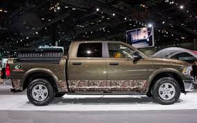 2012 Ram 1500 Mossy Oak Edition - 2012 Chicago Auto Show - Truck ... Decals And Stickers 178081 New Mossy Oak Graphics Rear Window Bottomland Graphic Kit Side Panels Only 2018 2017 Tree Leaf Camouflage Realtree Car Wrap Truck 2012 Ram 1500 Edition Chicago Auto Show Fox Racing Camo Head 85x10 Decal Full Color Brush Camo Zilla Wraps Pair Printed Punisher Skull Bed Stripe Interior Mitsubishi Seat Covers Unlimited Ford F250 Truck Graphics By Steel Skinz Www For Trucks A Best Dodge Mossyoakgraphicscom Diy