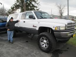 Diesel Trucks Lifted | New Car Updates 2019 2020 Diesel Trucks Fast Dump For Sale Truck N Trailer Magazine Peru Used Vehicles For Chevy New Car Updates 2019 20 Diessellerz Home Elegant Dodge Ram Easyposters 2015 Ram 1500 Black Express Crew Cab 4x4 John The Man Clean 2nd Gen Cummins In Ohio Release Date Silverado 30l Updated V8s And 450 Fewer Pounds Ford F350 4x4