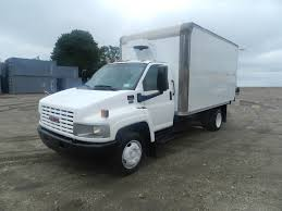 Box Trucks - Cassone Truck And Equipment Sales 2005 Chevrolet 4500 Box Truck Top Notch Vehicles Texas Fleet Used Sales Medium Duty Trucks Boxcube Vans 2008 Gmc Van For Sale On Signs For Success Inventyforsale Tristate Topkick C7500 2004 Caterpillar Engine Florida Free Shipping Over 9900 New 2017 Gmc Savana 3500 Work In Gresham Gt0661