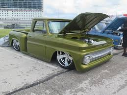 2018 LMC Truck C10 Nationals - Hot Rod Network My First Truck 1984 Chevrolet C10 Trucks Pin By Jy M Mgnn On Truck 79 Pinterest Trucks Tbar Trucks 1968 Barn Find Chevy Stepside What Do You Think Of The C10 1969 With Secrets Hot Rod Network Within Fascating 1985 Chevy Pickup 1967 Camioneta Y Forbidden Daves Turns Heads Slamd Mag Yes We Grhead Garage Photos Informations Articles Bestcarmagcom Love Green Colour Dave_7 Flickr Bangshiftcom