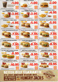Pagina 566 – Pretparken Korting Coupon Code Fba02 Free Half Dominos Pizza Malaysia Buy 1 Promotion Codes 5 Code Promo Dominos Rennes Coupons Freebies Over 1000 Online And Printable Uk Gallery Grill Coupons Panasonic Home Cinema Deals Uk For Carry Out One Get Free Coupon Nz Candleberry Co Hungry Jacks Vouchers For The Love Of To Offer Rewards Points Little Deal Vouchers Worth 100 At 50 Cents Off Gatorade Momma Uncommon Goods Code November 2018 Major Series