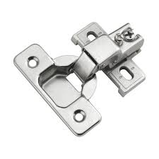 Non Mortise Concealed Cabinet Hinges by Cabinet Hinges Amerock U0026 Hickory Hinges The Mine