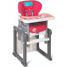 JANÉ ACTIVE EVO HIGH CHAIR JANÉ ACTIVE EVO HIGH CHAIR Rubbermaid Sturdy Chair High Platinum Color Rfg781408plat Classic 2 In 1 Highchair Bebe Style Chair Counter Chairs Bar Stools Bateer Highchair Plastic Fashionable Stacking Metalliform Bs Chairs Seat Height 640mm Titan Grey Leander Design Baby Vivo 2in1 Childs Combo Plastic With Table Elephant 8 Benefits Of An Ecofriendly That Grows Unssbld Gry Childcare Uno White Boon Flair Pedestal Whiteorange