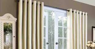 Light Filtering Thermal Curtains by Best Thermal Curtains In 2017 Eco Friendly Windows Dressings