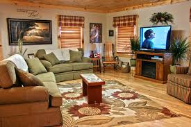 Rustic Living Room Designscomely Ideas With Sofa Design