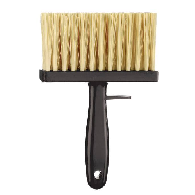 Harris Essentials 101054001 Paste Brush 5""