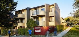 Serviced Apartments Canberra| Manuka Park Serviced Apartments Canberra Planning Company Rejects Claims Proposed Apartments Would Best Price On Medina Serviced Apartments Kingston In Design Icon Waldorf Apartment Hotel Australia Fantastic Location One Bedroom Property Entourage Highgate Development Allhomes Reviews Manuka Park Executive Lyneham Furnished Accommodation Bookingcom Italianinspired Siena Development Launched At Campbell 5 The Key Things To Consider Before Buying A Apartment