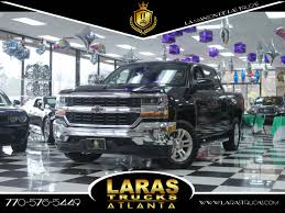 Used Cars For Sale Chamblee GA 30341 Lara's Trucks El Compadre Trucks Car Dealer In Doraville Ga Used Cars For Sale Chamblee 30341 Laras Truck Inc Youtube Near Buford Atlanta Sandy Springs Listing All Find Your Next